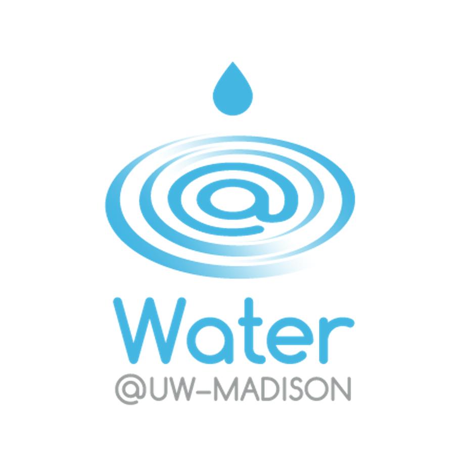 Story Map – Water@UW-Madison – UW–Madison